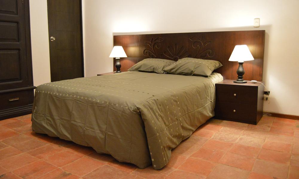 XALCA HOTEL